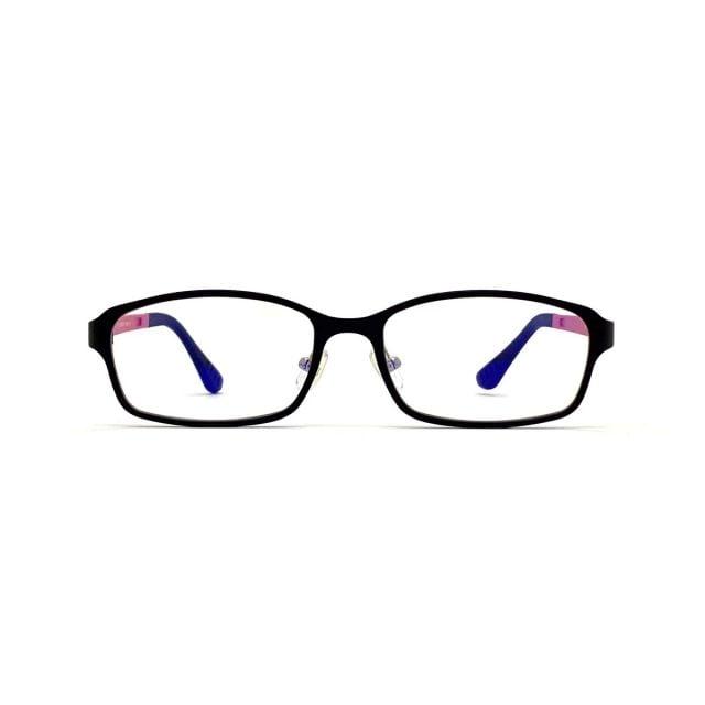 interlude抗藍光護目平光眼鏡FIT-1637RP/FIT-1637RP2