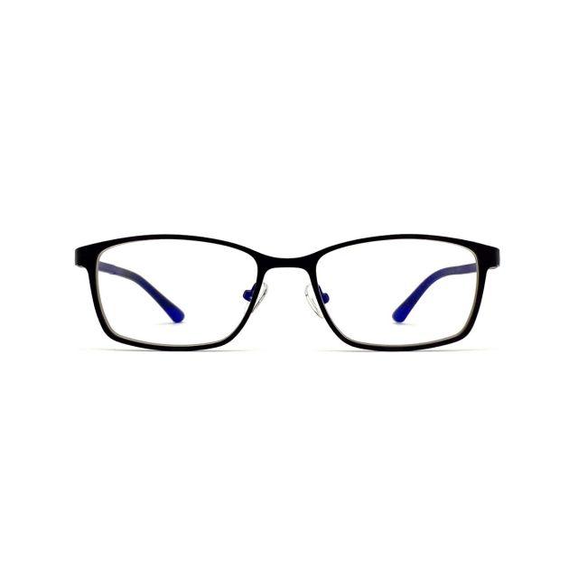 GIANTINO抗藍光護目平光眼鏡FGT-1923R