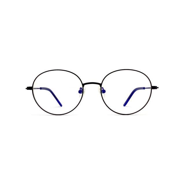 GIANTINO抗藍光護目平光眼鏡FGT-2122RP