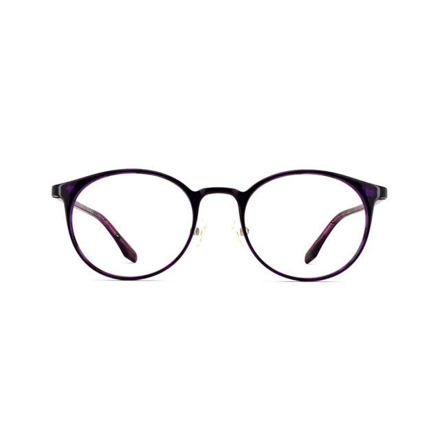 MASUKU时尚眼镜架FMS-2208P