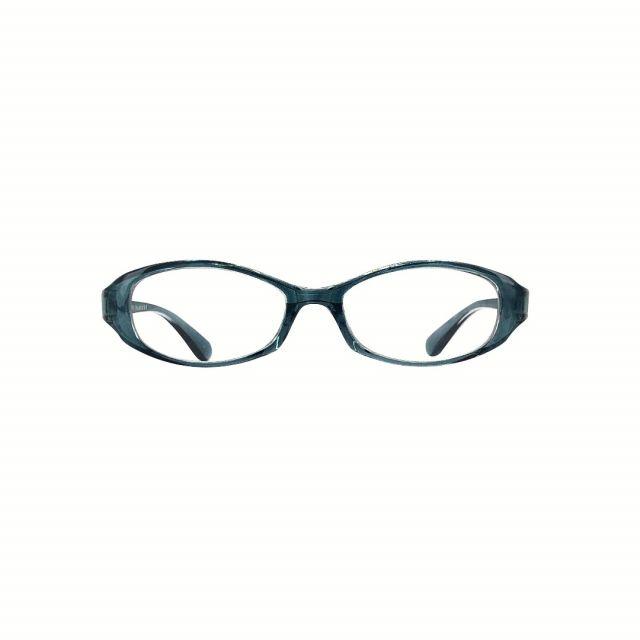CLEAR VAIL 防花粉眼鏡架 (中碼)