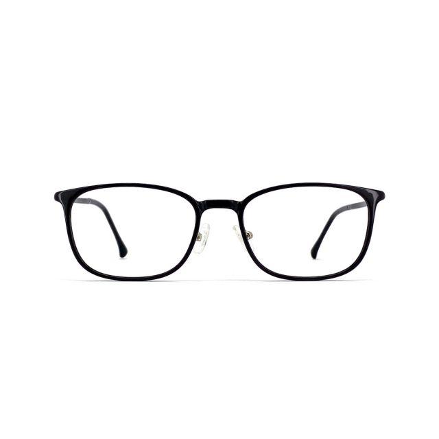MASUKU轻巧眼镜架FMS-18137