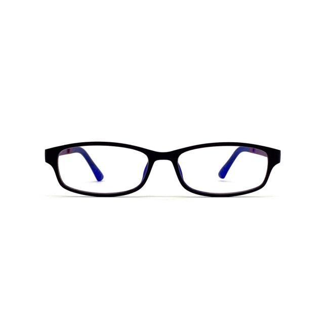 interlude儿童抗蓝光护目平光眼镜FIT-1840RP