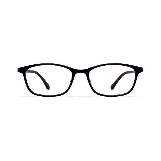 interlude抗蓝光护目平光眼镜FIT-1946R
