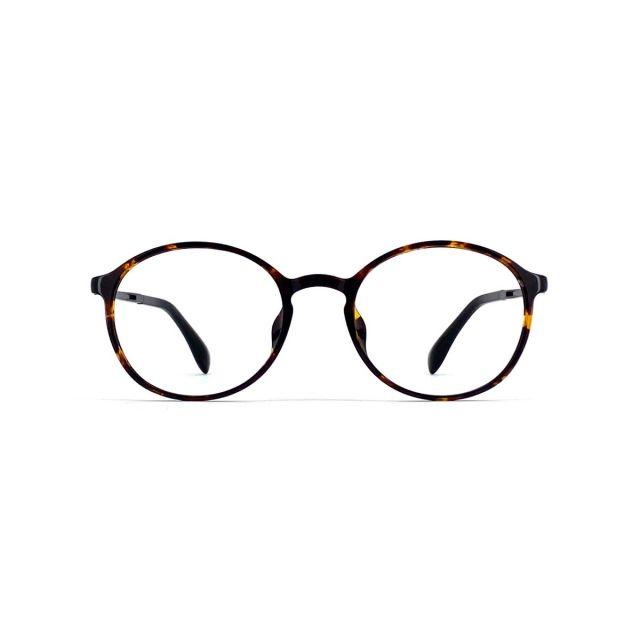 interlude抗蓝光护目平光眼镜FIT-1948R