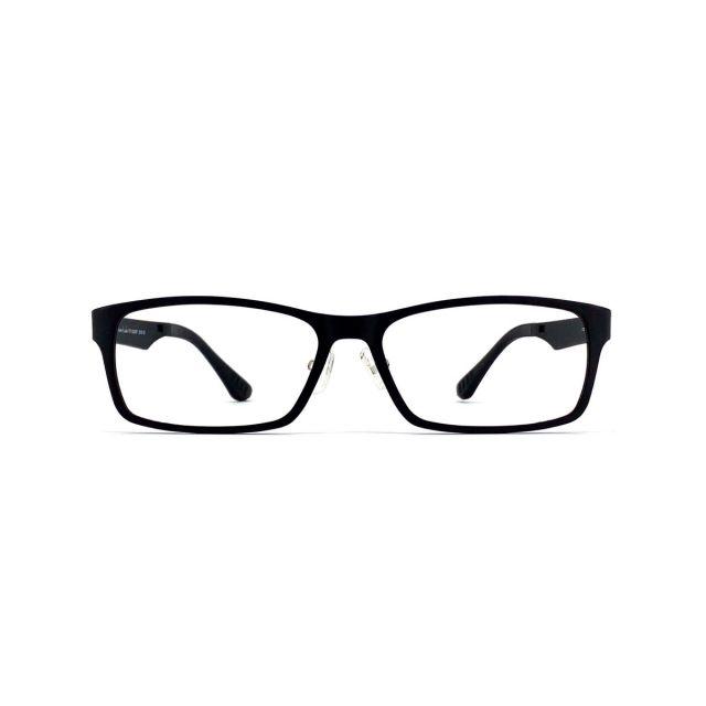 interlude抗蓝光护目平光眼镜FIT-1938RP