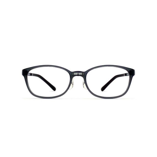 interlude 儿童平光眼镜架FIT-2134P