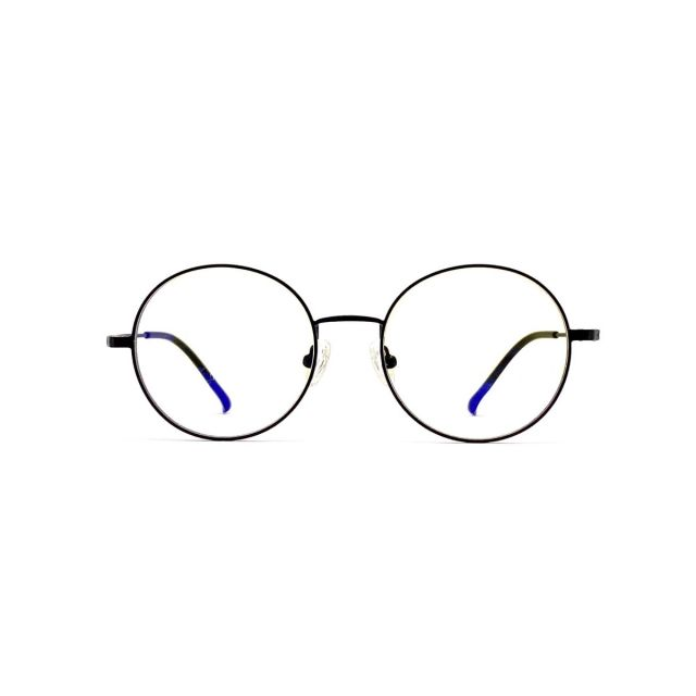 GIANTINO抗蓝光护目平光眼镜FGT-2024R