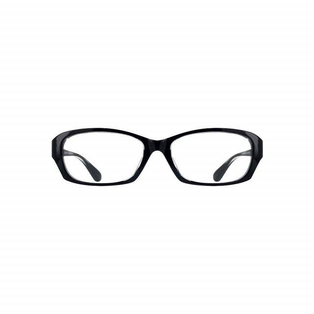 CLEAR VAIL Anti-Pollen Glasses (L)