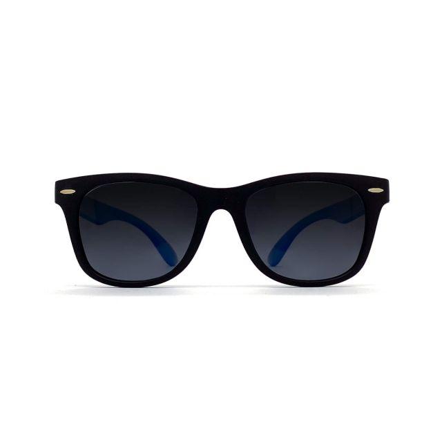 88 KIDS兒童寶麗萊防UV太陽眼鏡SKS-1901