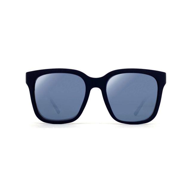 MyOB經典寶麗萊太陽眼鏡SMYB-1812