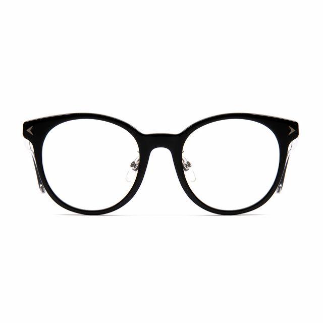 GIVENCHY 時尚眼鏡 FGI2-0055F-807