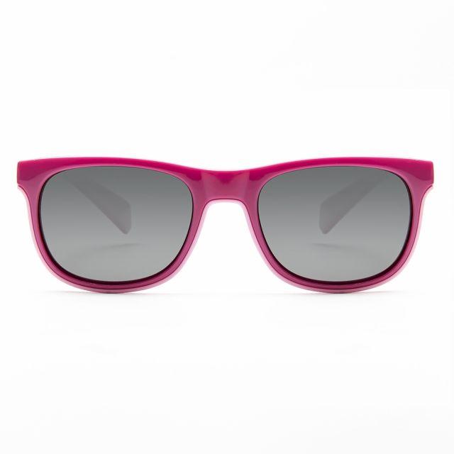 POLAROID 太陽眼鏡  - 8035S - MU1M9 - 45