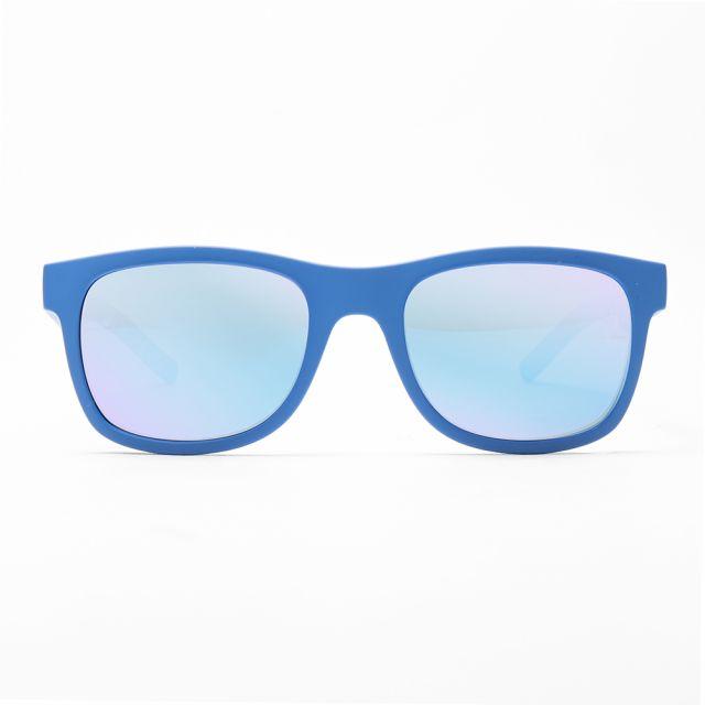 POLAROID KID 太陽眼鏡 - 8020S - ZDIJY - 46
