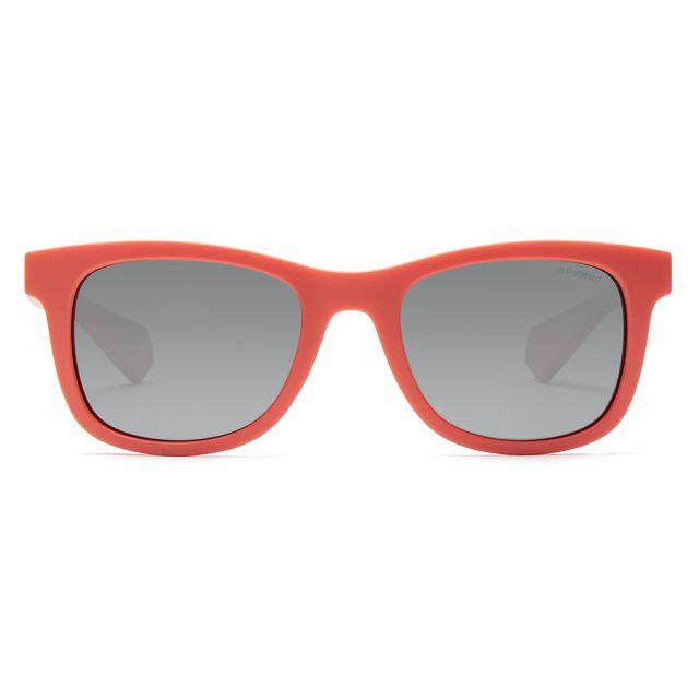 POLAROID 太陽眼鏡 - 8031S