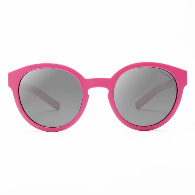 POLAROID 太陽眼鏡 - 8019SSM