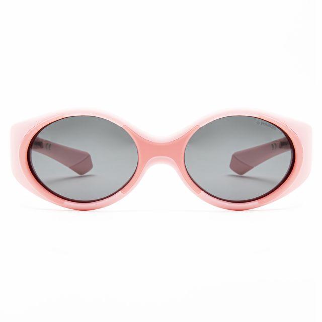 POLAROID 太阳眼镜- 8037S