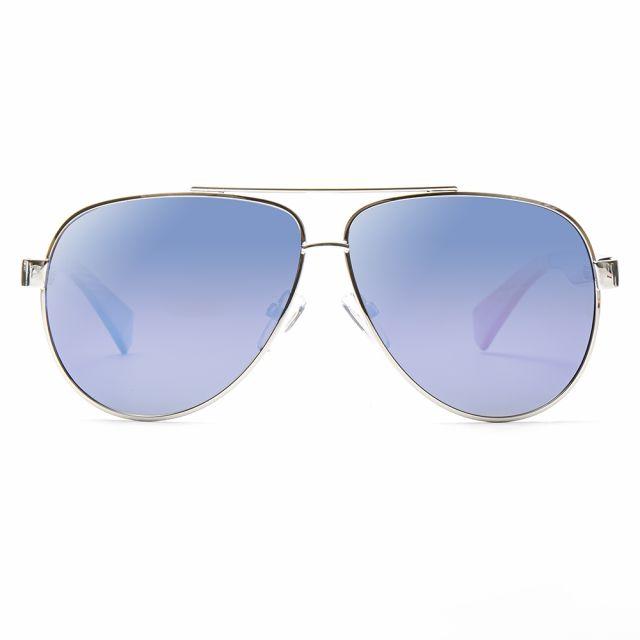 POLAROID 太陽眼鏡 - 8034S