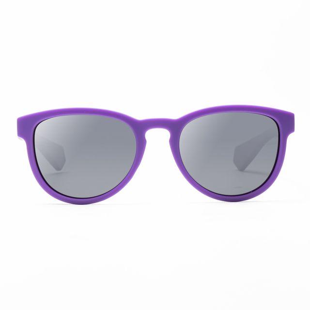 POLAROID 太陽眼鏡 - 8030S