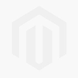 康檸C 30片裝水溶片(檸檬味)