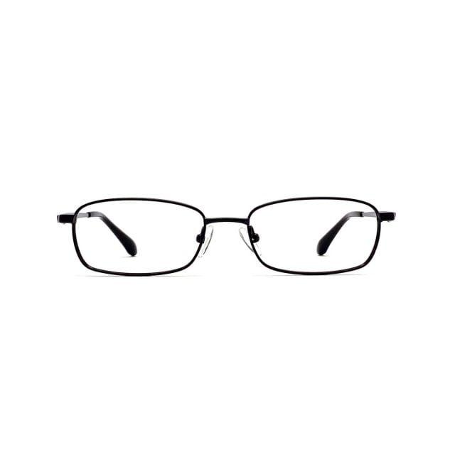 GIANTINO时尚金属眼镜架FGT-2001