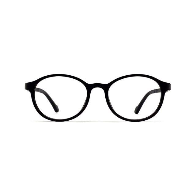 interlude時尚眼鏡架FIT-2016