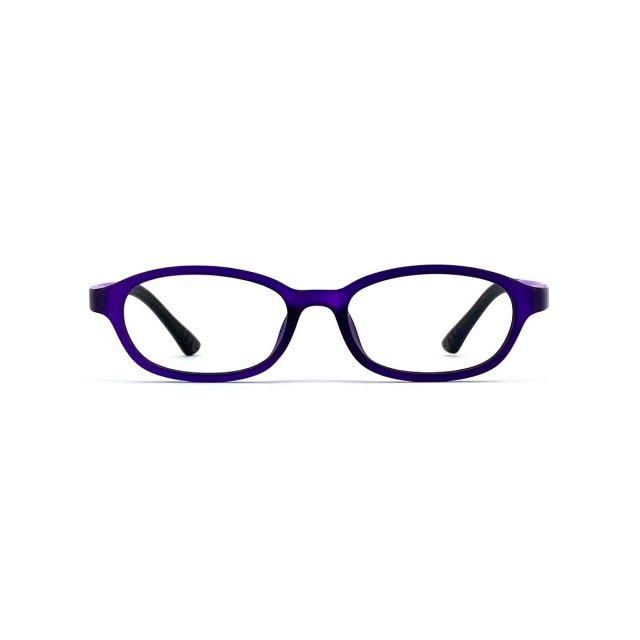 88 Kids 兒童平光眼鏡架FKS-2001P
