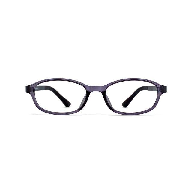 88 Kids 兒童平光眼鏡架FKS-2002P