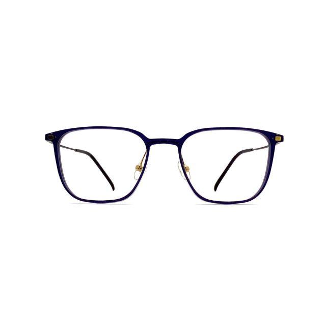 LAB時尚眼鏡架FLAB-1902