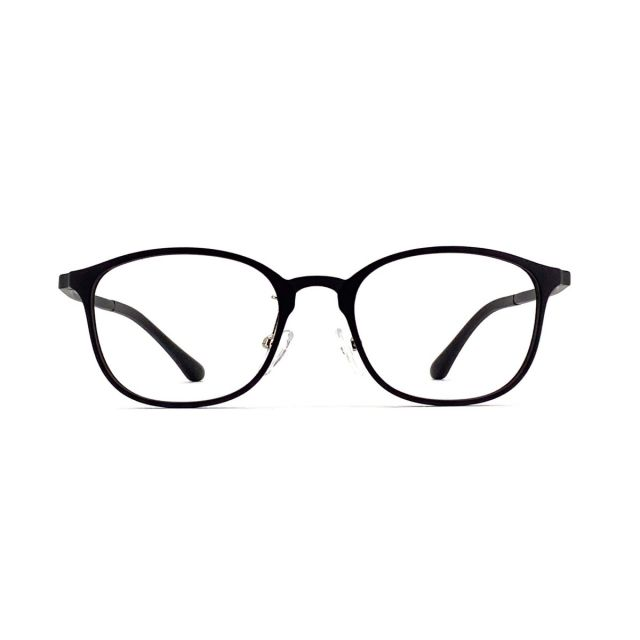 MASUKU時尚眼鏡架FMS-19102P