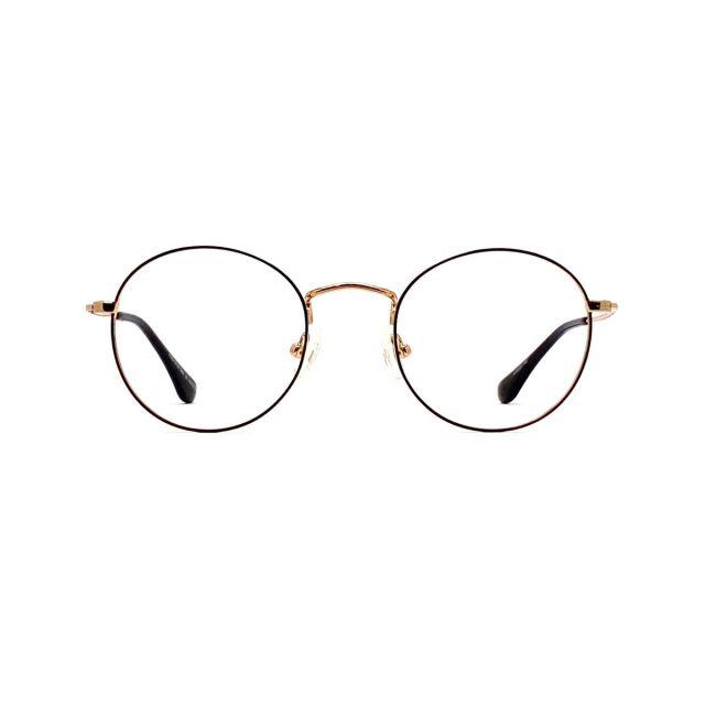 MASUKU時尚眼鏡架FMS-19138