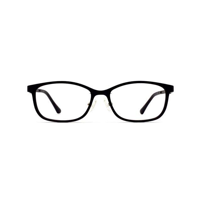 MASUKU时尚眼镜架FMS-1927