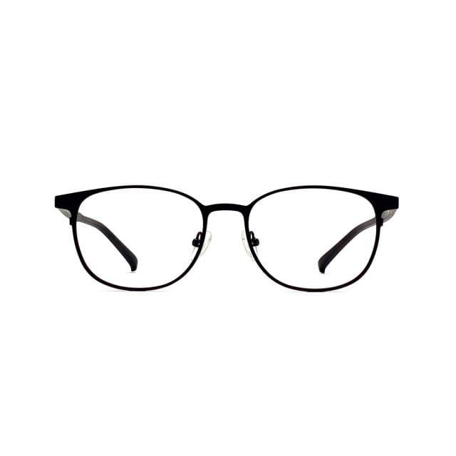 MASUKU时尚眼镜架FMS-1960