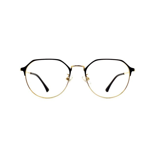MASUKU時尚眼鏡架FMS-1962