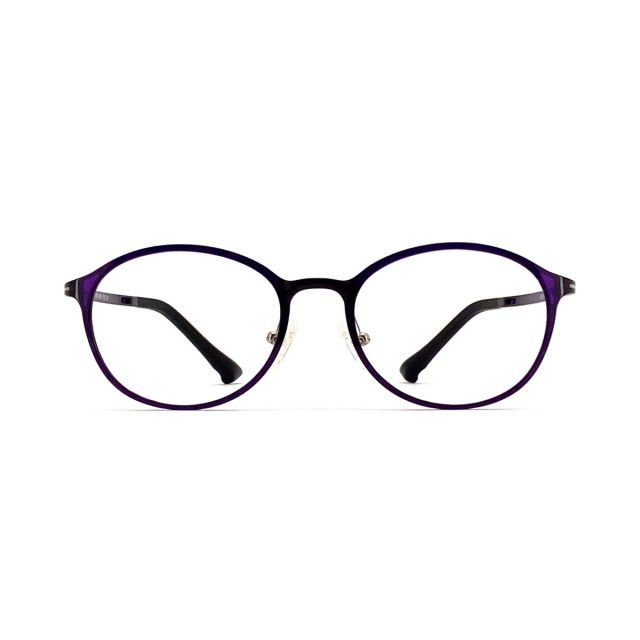 MASUKU時尚眼鏡架FMS-1969