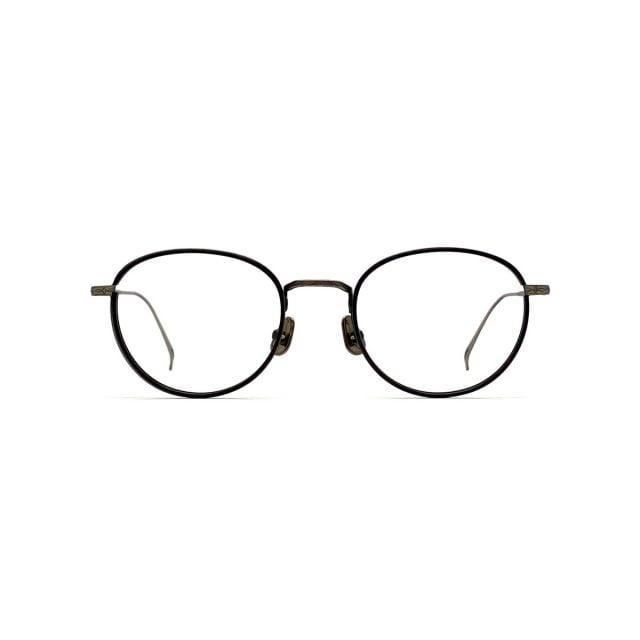 SOLVIL ET TITUS时尚眼镜架FTTS-1867
