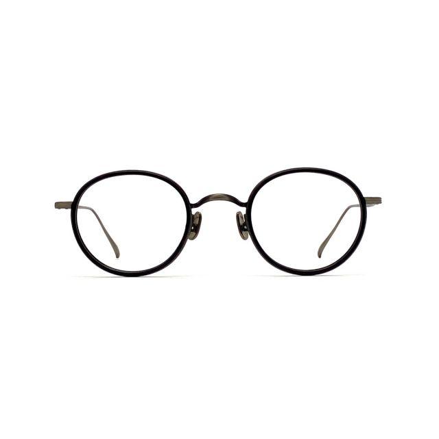 SOLVIL ET TITUS時尚眼鏡架FTTS-1869