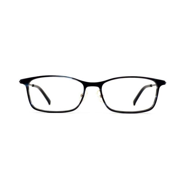 SOLVIL ET TITUS時尚眼鏡架FTTS-1913