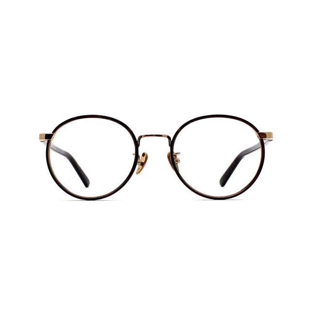 SOLVIL ET TITUS時尚眼鏡架FTTS-1957P