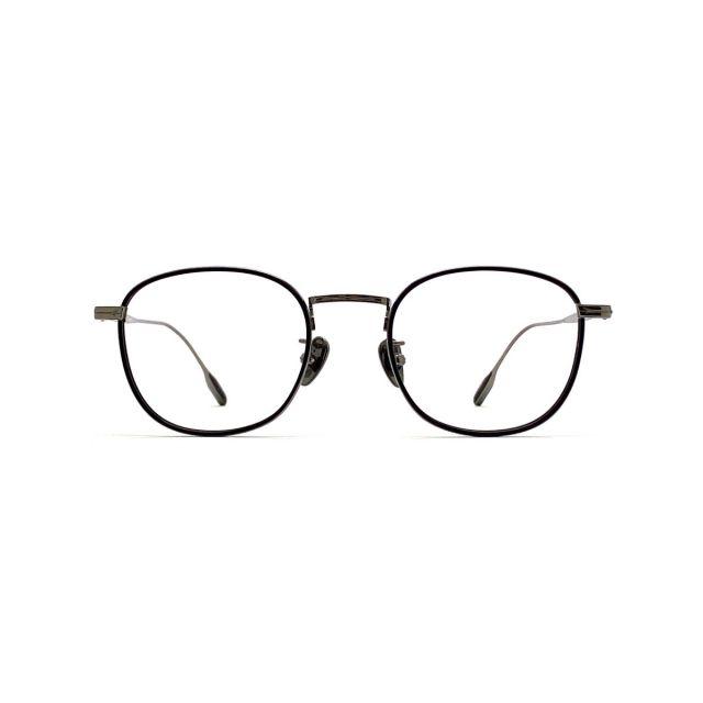 SOLVIL ET TITUS時尚眼鏡架FTTS-1959P
