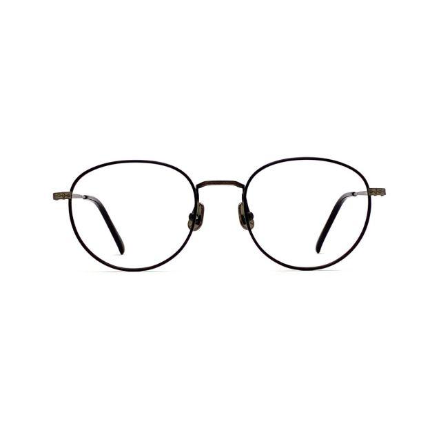 SOLVIL ET TITUS時尚眼鏡架FTTS-1870/FTTS-1962P