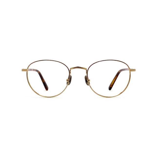 SOLVIL ET TITUS時尚眼鏡架FTTS-2002