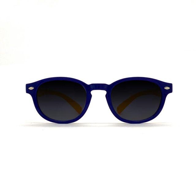88 KIDS兒童經典寶麗萊防UV太陽眼鏡SKS-1904