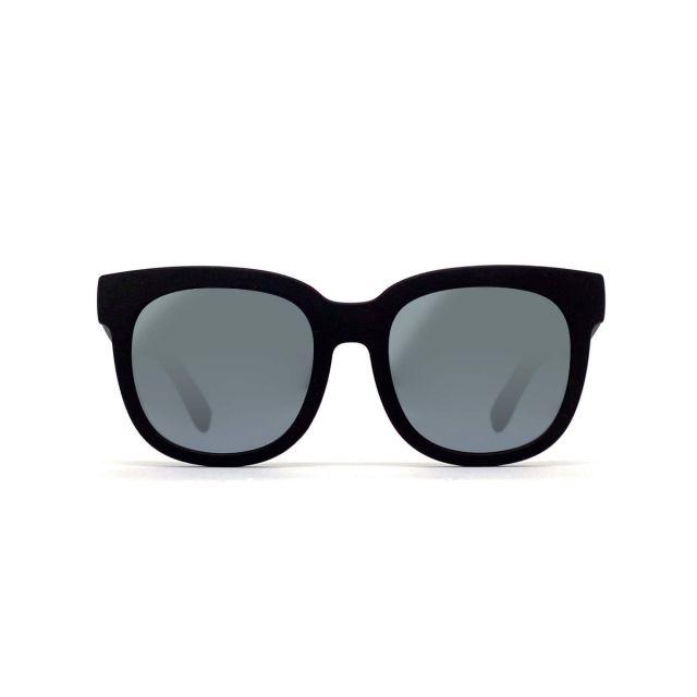 MyOB時尚經典太陽眼鏡SMYB-1824