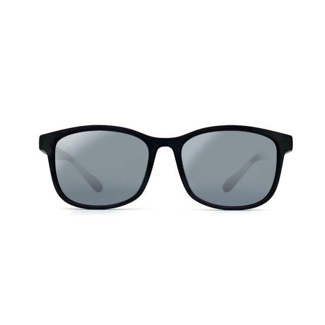 MyOB矚目水銀寶麗萊太陽眼鏡SMYB-1825