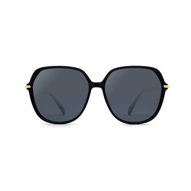 MyOB Stylish Polarized Sunglasses SMYB-1906A