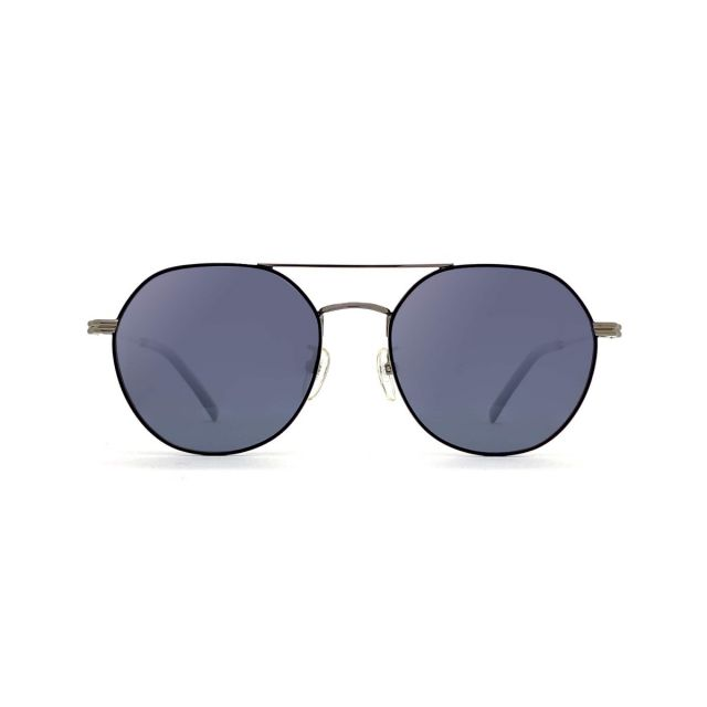SOLVIL ET TITUS时尚太阳眼镜STS-1909