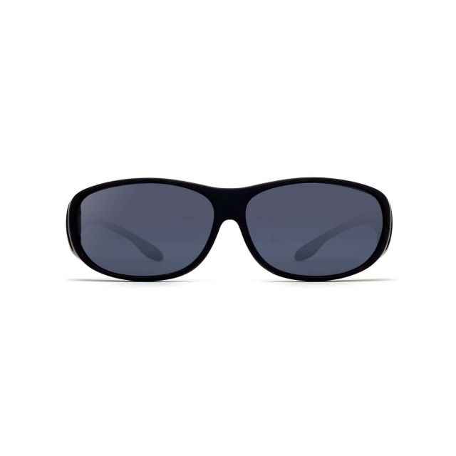 專業外掛式太陽眼鏡