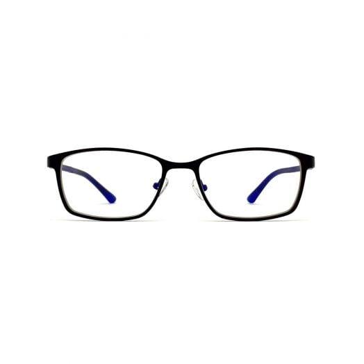 GIANTINO Blue Block Glasses FGT-1923R