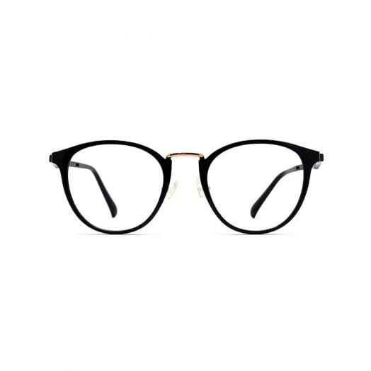 MASUKU双物料设计眼镜架FMS-1811P